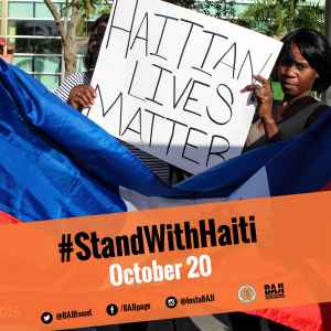 haiti-meme-2-1